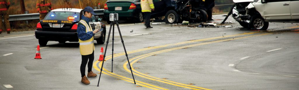 Leica-RTC360-Enhancing-Public-Safety-through-3D-Reality-Capture-2480x750