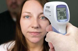 Que-termómetro-elegir-para-medir-la-temperatura-ir200