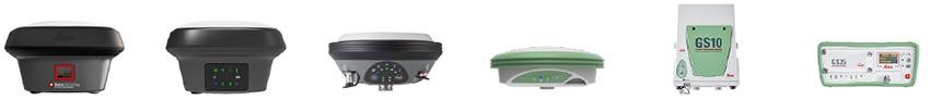 comparativa-antenas-gnss-leica-gps