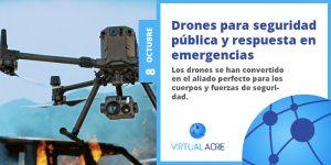 drones_seguridad