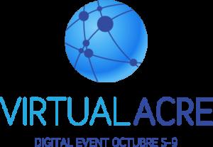 virtual_ACRE_9
