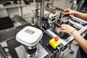 noticia-gps-servicio-tecnico-oficial-leica-geosystems-actualice-antena
