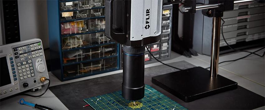 calibracion-camaras-termograficas-acre-cuando-calibrar-camara-termografica