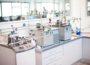 calibracion-camaras-termograficas-laboratorio