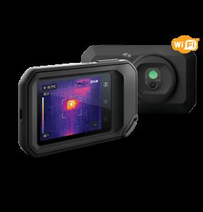 c3-x-wifi-2v-01