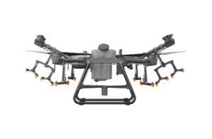 Dron para agricultura