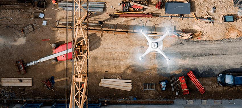 GUIA-DE-TOPOGRAFIA-CON-DRONEs-phantom-4-rtk