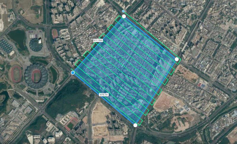 guía-de-topografía-con-drones-fotogramteria